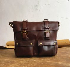 8 Best Ebay Auctions Demos Returns Clearance One Of A Kind Images Ebay Auction Satchel Leather