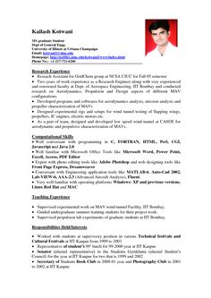 High School Student Resume Examples No Work Experience No Work Experience  Resume Content. How To Write A Resume Resume .