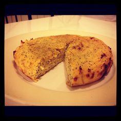 Lemon and Poppyseed Cake | fastPaleo Primal and Paleo Diet Recipes