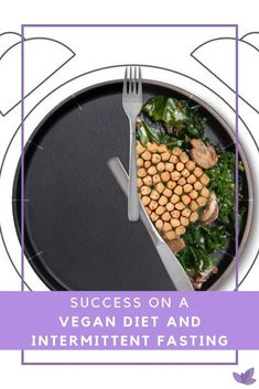 How to Be Successful with a Vegan Diet and Intermittent Fasting (Guest Post) - Food Recipe Vegan Meal Plans, Keto Meal Plan, 1500 Calorie Diet Plan, Intermittent Fasting Coffee, 20 20 Diet, Warrior Diet, Healthy Junk, Nutrition Shakes, Meal Replacement Shakes