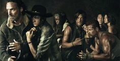 Walking Dead Zombpocalypse is Not a Dream, Says Creator Robert Kirkman