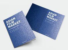 131WATT 일삼일와트 Card Holder, Asian, Marketing, Film, Cover, Cards, Movie, Rolodex, Film Stock