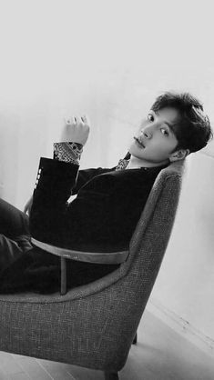 "Guy fashion 853924779329066074 - ' '""> Ji Chang Wook >' ', Source by corineorg Ji Chang Wook Smile, Ji Chang Wook Healer, Ji Chan Wook, Park Hyun Sik, Lee Jong Suk, Handsome Korean Actors, Most Handsome Men, Korean Star, Korean Men"