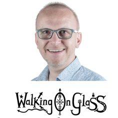 #Alexis #Valentine #Owner at #Walking On #Glass www.walkingonglass.co.uk #glassengraving #engraving #engraver #engravings #crystalengraver #crystalengravingart #glassengravingart
