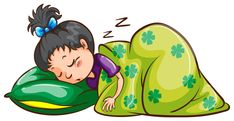 Sleeping child PNG and Clipart Sleep Cartoon, Cartoon Gifs, Cartoon Characters, Instagram Cartoon, Baby Avengers, Illustration Noel, People Illustration, Good Night Gif, Thomas Birthday Parties