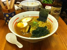 Restaurante Japones- Ramen Ya-Hiro  ¿Dónde?c/ Girona 164 ¿Cuándo?De lun. a sáb. de 13:30h a 15:30h y de 20:30h a 11:30h (cerrado mié. mediodía)