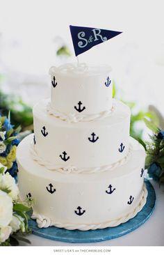 10 Sea-Loving Nautic