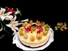 Bucate, vorbe şi arome I Foods, Cake, Desserts, Pie, Postres, Mudpie, Deserts, Cakes, Torte