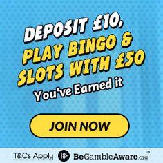 Come on in ladies play your favourite bingo Bingo Caller, Free Printable Bingo Cards, Bingo Sheets, Word Bingo, Bingo Board, Button Game, Bingo Games, Play Online, Casino Games