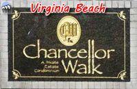 Chancellor Walk Homes For Sale - Virginia Beach Residence Virginia Beach, The Neighbourhood, Walking, Homes, Live, The Neighborhood, Houses, Walks, Home