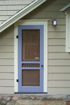 1000 Images About Storm Door Ideas On Pinterest Storm