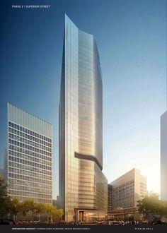 Super modern architecture 0628.jpg