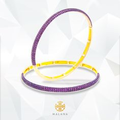 Simplicity is the ultimate sophistication! That's where we derive our inspiration from. #bracelet #malana #malanajewels #jewels #accessories #ootd #chic #glam #modern #trend #jewellery #girl #instafashion #instaglam #glamour #minimalist #india #mumbai