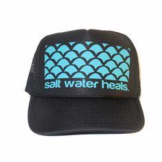 6e62d8a9b86 16 Best Trucker Hats images