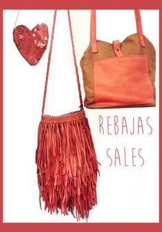 Últimos precios de verano!!! Aprovecha y ven a buscar tu bolso ideal <3 Tote Bag, Bags, Summer Time, Handbags, Carry Bag, Dime Bags, Tote Bags, Lv Bags, Purses