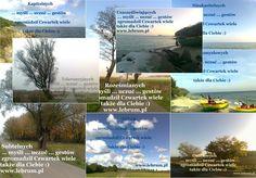 Czwartek ... jesień 2014 ...  .... więcej na blogach : Przemyślenia o poranku : http://pierwszamysl.blogspot.com/ o szukaniu pracy : http://bez-etatu.blogspot.com/ Widok z okna i komentarz poranka: http://jakimon.blogspot.com o miłosnych perypetiach : http://iruchna.blogspot.com