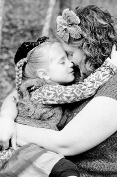 Www.facebook.com/jennimphotos Madison AL and Huntsville Alabama Family, Children, Baby, Lifestyle  Mommy and me, mother daughter photo, black and white photography