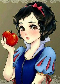 Disney Fan Art, Disney Artwork, Disney Drawings, Anime Princesse Disney, Power Trip, Disney Princess Party, Cinderella Princess, Princess Aurora, Princess Bubblegum
