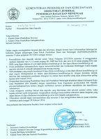 CEK SKTP 2017 (SD SMP SMA SMK) DI LAMAN INFO GTK/PTK | PENDIDIKAN KEWARGANEGARAAN