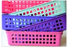 flohmideluxe.ch … früher war alles besser Plastic Laundry Basket, Organization, Home Decor, Products, Life, Getting Organized, Organisation, Decoration Home, Room Decor