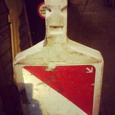 Sonny Sign