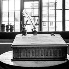 "Image result for ""tudor writing desk"""