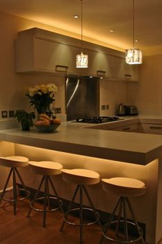 312 best accent lighting images in 2019 accent lighting ceiling rh pinterest com