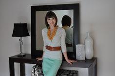 Lux vita et iocus: Entrevistando a Tamara Glick, Consultora de Imagen y Style Expert