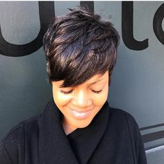 "614 Likes, 3 Comments - Like The River The Salon (@liketheriversalon) on Instagram: ""Best of 2016 hair from Like The River Salon Atlanta! Hair: @stylesbyshoshana ✂✂✂"""