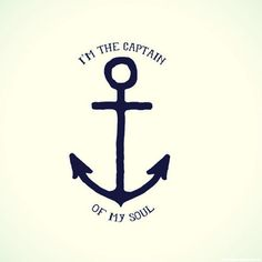 I would actually consider this as a tattoo.  I love this!