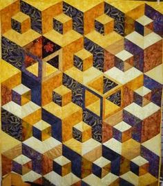 cubes_Annick__705x800_