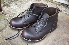 Image result for william lennon boots