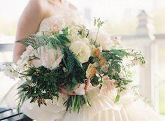 """Search for """"2013"""" - Best Wedding Blog - Wedding Fashion & Inspiration   Grey Likes Weddings"""