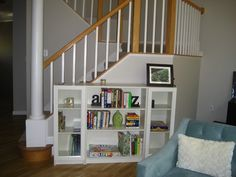 How High To Hang Pictures Design Ideas ~ http://lovelybuilding.com/steps-and-tips-of-how-high-to-hang-pictures/