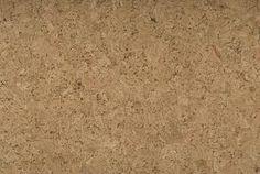 τιμεσ Hardwood Floors, Flooring, Crafts, Wood Floor Tiles, Wood Flooring, Manualidades, Handmade Crafts, Craft, Arts And Crafts