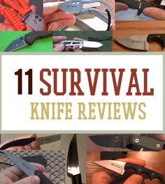 www.survivallife.com/category/survival-gear-reviews/ #cheap_survival_gear #apocalypse_survival_gear #zombie_survival_gear #survival_gear_bags #Guardian_Survival_Gear #outdoor_survival_gear #survival_gear