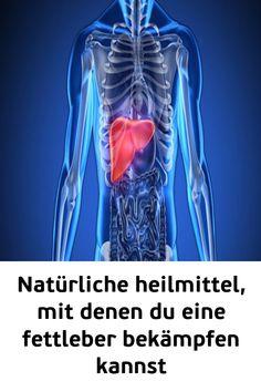 Neon Signs, Health, Healthy Life, Natural Medicine, Health Care, Salud