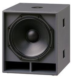 Speaker Box Design, Subwoofer Box Design, Pro Audio Speakers, Audio Amplifier, Dj Equipment, Speaker System, Som, Home Appliances, Arduino Best Subwoofer, Subwoofer Box Design, Speaker Box Design, Subwoofer Speaker, Pro Audio Speakers, Audio Amplifier, Sound Room, Speaker Plans, Sound Studio