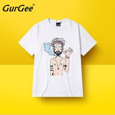 http://www.dhgate.com/product/new-arrive-fashion-hiphop-american-street/371977578.html#s1-9-1b;searl|1947626396