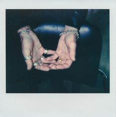 remages — Instant 41—some #people I met before #covid19 :... Blurry Eyes, Polaroid Spectra, Fuji Instax, Lomography, People, Photos, Pictures, People Illustration, Folk