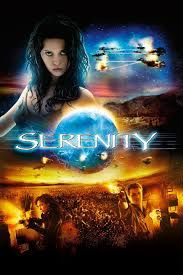 Serenity movie available on Blu-ray, DVD, Digital HD and On Demand from Universal Pictures Home Entertainment. Watch Serenity trailers and video and find out where to buy or view the Serenity movie. Serenity Movie, Firefly Serenity, Firefly Movie, Firefly Ship, I Movie, Love My Sister, Best Sister, Universal Studios, Italy