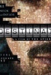 Predestination (2014) Film Online Subtitrat