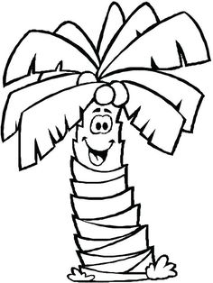 Coloring Book Palm Tree Marvelous Palm Tree Coloring Page 79 On Free Coloring Book With, Coloring Book Pages Palm Tree Murderthestout, Coloring Book Palm Tree Coloring Pages For Kids And For Adults, Beach Coloring Pages, Leaf Coloring Page, Food Coloring Pages, Cartoon Coloring Pages, Animal Coloring Pages, Coloring Pages To Print, Free Printable Coloring Pages, Coloring Pages For Kids, Coloring Sheets