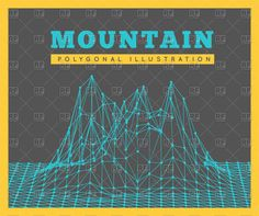 low-poly-geometric-3d-mountain-landscape-Download-Royalty-free-Vector-File-EPS-147238.jpg 1,200×1,003 pixels