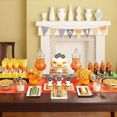 Google Image Result for http://www.honeybearlane.com/wp-content/uploads/2011/10/fun-halloween-party-printables-party-ideas.jpeg