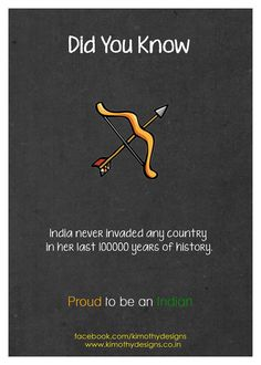 These 14 Amazing Posters Will Give You Reasons To Be Proud Of Your Country Some Amazing Facts, True Interesting Facts, Interesting Facts About World, Intresting Facts, Unbelievable Facts, Wow Facts, Real Facts, True Facts, Weird Facts