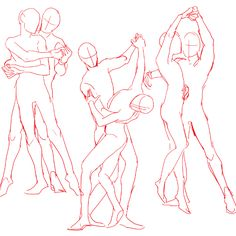 poses helpfulthig reffed from google images and youtube and also my head dancing people r cute waltzes r really gorgeos i wanna draw a proper dancing pic the hiphop poses r quesionable bc i can