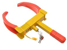 TMS® Wheel Lock Clamp Boot Tire Claw Auto Car Truck Rv Boat Trailer Anti-theft Towing - http://www.caraccessoriesonlinemarket.com/tms-wheel-lock-clamp-boot-tire-claw-auto-car-truck-rv-boat-trailer-anti-theft-towing/  #Antitheft, #AUTO, #Boat, #Boot, #Clamp, #Claw, #Lock, #Tire, #TMS, #Towing, #Trailer, #Truck, #Wheel #Truck, #Truck-Wheels