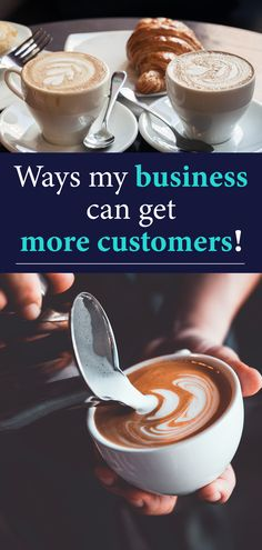 A business loan is a debt that the company is required to pay back according to the loan's terms and conditions. Debt, Business, Tableware, Life Hacks, Food, Dinnerware, Tablewares, Essen, Store