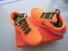 site full of nike free for off Nike Free Run 3, Nike Free Shoes, Breakfast Food List, Breakfast Recipes, Cute Shoes, Me Too Shoes, Bright Shoes, Fitness Photos, Pure Platinum